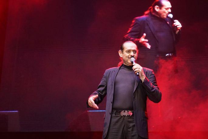 Teo González (4)